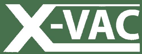 X-Vac